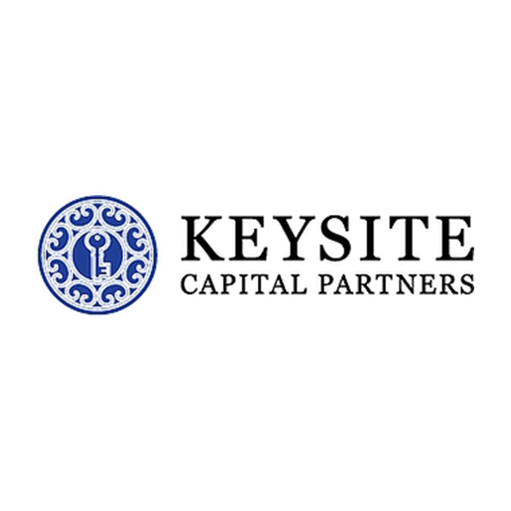Keysite Capital Partners