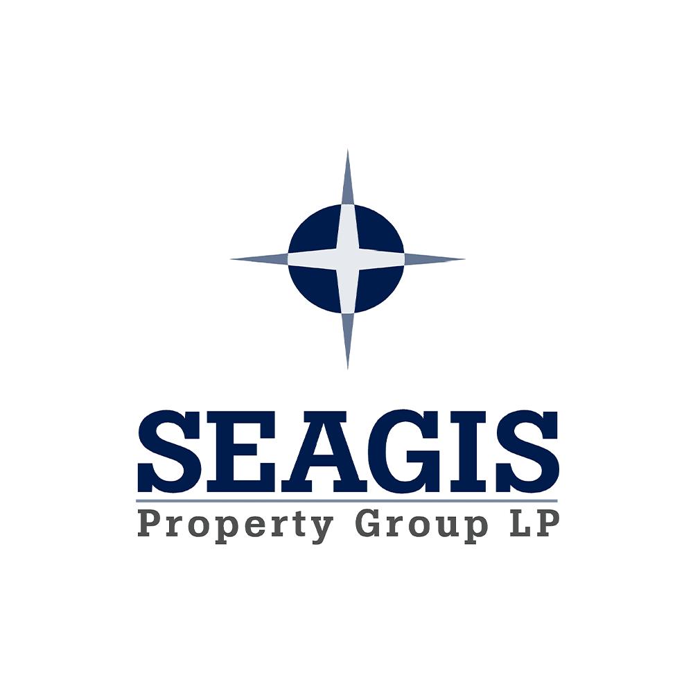 Seagis Property Group